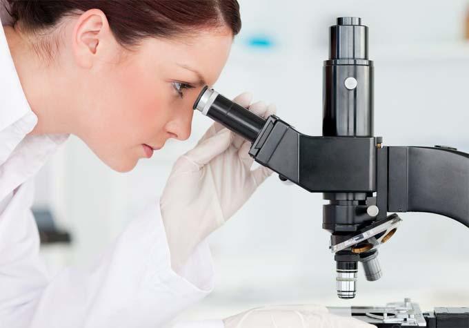некроспермия можно ли забеременеть