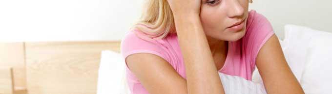 инфицирование микоплазмозом беременных женщин