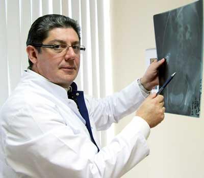 гистероскопия перед эко