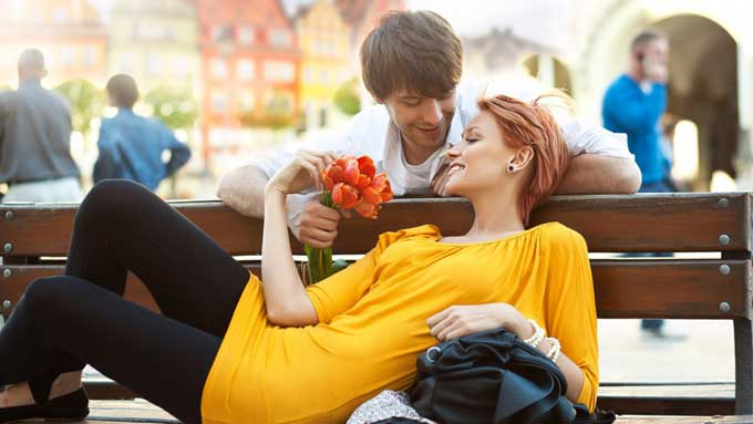 лютеинизирующий гормон повышен у женщин