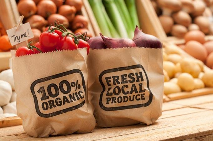 полезные продукты для ЭКО