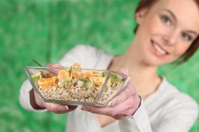 диета при эко