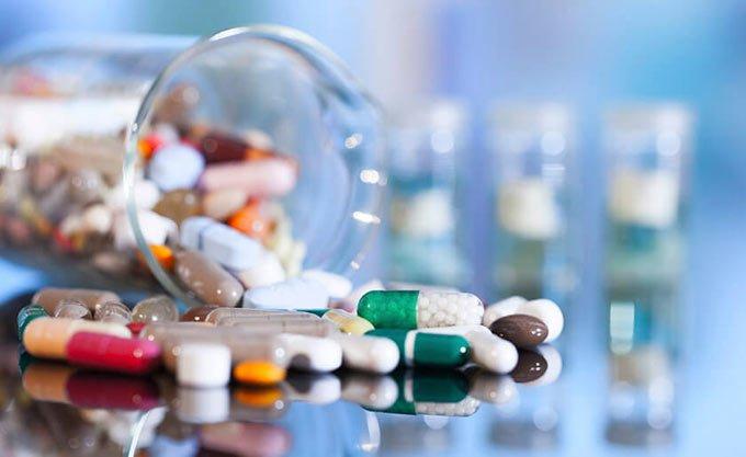 медикаментозная стимуляция