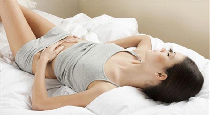 лечение фибромы матки