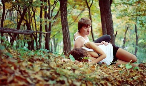 влияние на мужскую фертильность