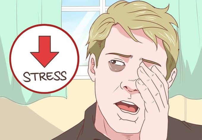 стресс и фертильность
