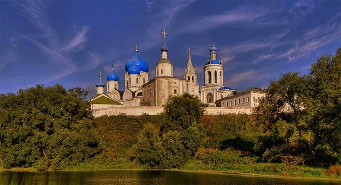 святые места в россии помогающие забеременеть