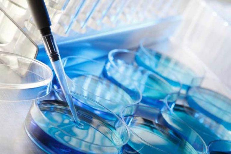 Влияет ли грипп на сперму перед эко
