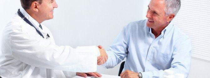 Эпидидимит у мужчин симптомы лечение антибиотиками какими 4
