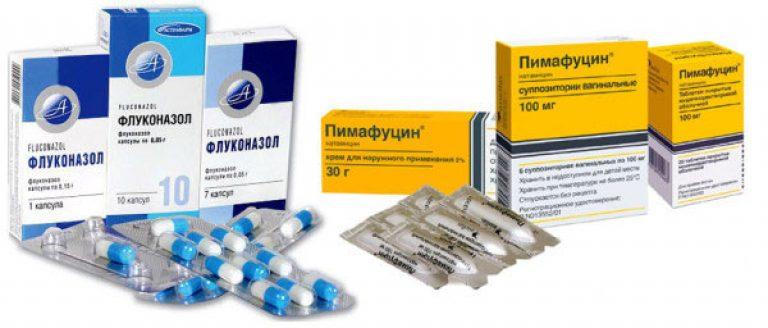 Лечение хламидиоза у женщин: 2 схемы, препараты, физиопроцедуры