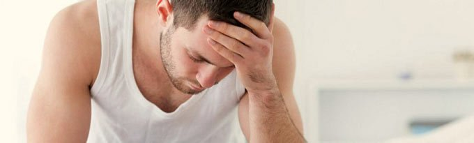 возможные осложнения уретрита у мужчины