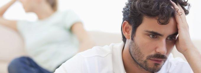 лечится ли бесплодие у мужчин