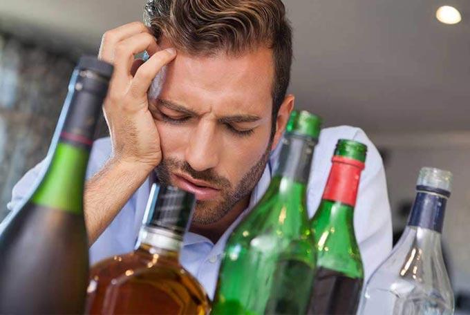 что влияет на мужское бесплодие