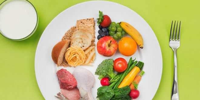 диета после женской операции