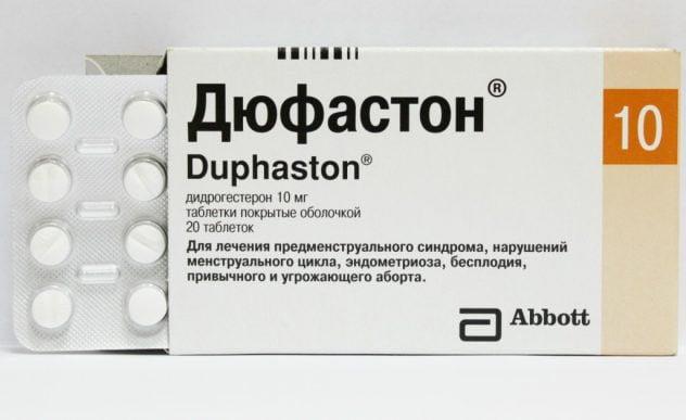 Трибестан в лечении против антител в сперме