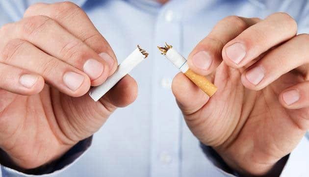 курение влияет на качество спермы