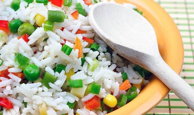рис при эндометриозе