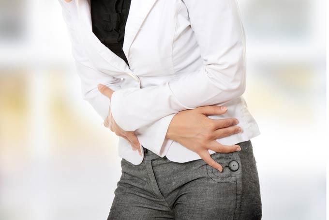 беременность после гематометры