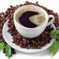 кофе при планировании беременности