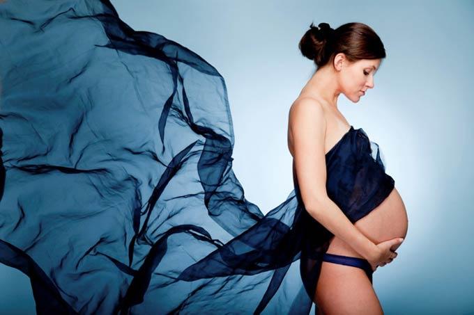 когда можно планировать беременность после лапароскопии