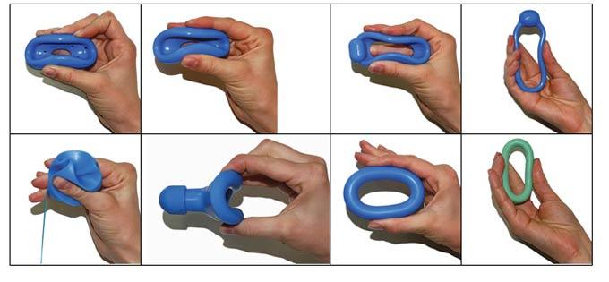 акушерское кольцо