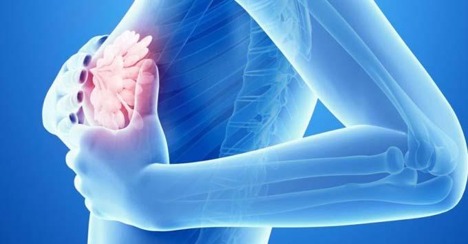 как лечить фиброаденому молочной железы