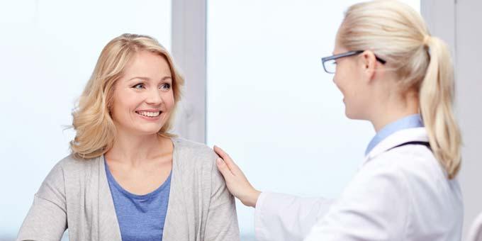 прогноз выздоровления от саркомы