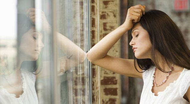помощь психолога после родов