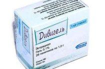 Применение Дивигеля при беременности, ЭКО и менопаузе