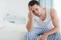 Разновидности уретритов, методы лечения у мужчин