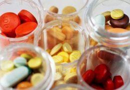 Обзор эффективных антибиотиков для лечения хламидиоза