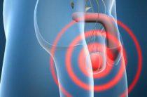 8 причин развития атрофии яичка
