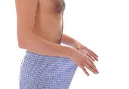 Профилактика и лечение кандидозного баланита