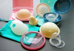 Две причины выбора барьерной контрацепции