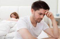 Все о проблеме мужского бесплодия