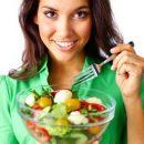 14 самых полезных диетических продуктов при эндометриозе