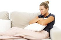 Лучшие методы лечения эндометриоза шейки матки