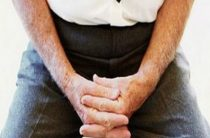 Разновидности и лечение эпидидимита у мужчин