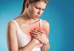 Щадящее и радикальное лечение фиброаденомы молочных желез