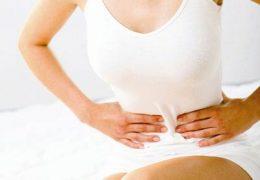 Как бороться с гематометрой — способы удаления застойной крови из матки