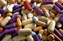 13 любопытных фактов о гормональных препаратах