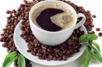 Вся правда о влиянии кофеина на фертильность