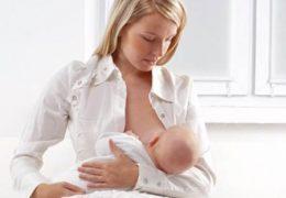 2 процента риска контрацепции методом лактационной аменореи