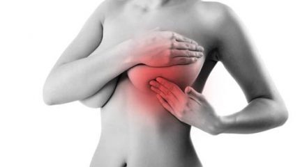 Механизмы развития и лечение лактостаза