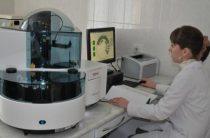 Маркеры дефектов хромосом — обследование беременных