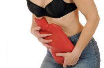 Как прекратить маточные кровотечения при метроррагии