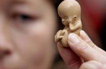 Особенность проведения и возможные последствия мини-аборта