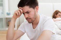 Молочница у мужчин с её особенностями и способами лечения