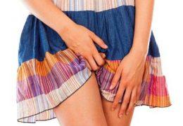 Препараты и народное лечение молочницы у женщин