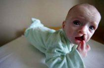 Возможные последствия пьяного зачатия